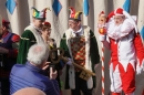 Narrenbaum-2019-02-28-Bodensee-Community-SEECHAT_DE-DSC03099.JPG