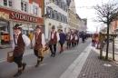 Narrenbaum-2019-02-28-Bodensee-Community-SEECHAT_DE-DSC03138.JPG