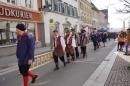 Narrenbaum-2019-02-28-Bodensee-Community-SEECHAT_DE-DSC03140.JPG