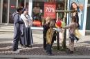 Narrenbaum-2019-02-28-Bodensee-Community-SEECHAT_DE-DSC03141.JPG