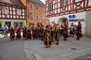 Narrenbaum-2019-02-28-Bodensee-Community-SEECHAT_DE-DSC03164.JPG
