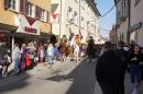 Narrenbaum-2019-02-28-Bodensee-Community-SEECHAT_DE-DSC03175.JPG