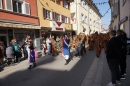Narrenbaum-2019-02-28-Bodensee-Community-SEECHAT_DE-DSC03183.JPG