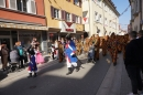 Narrenbaum-2019-02-28-Bodensee-Community-SEECHAT_DE-DSC03184.JPG