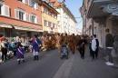 Narrenbaum-2019-02-28-Bodensee-Community-SEECHAT_DE-DSC03186.JPG