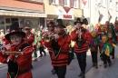 Narrenbaum-2019-02-28-Bodensee-Community-SEECHAT_DE-DSC03204.JPG
