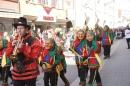 Narrenbaum-2019-02-28-Bodensee-Community-SEECHAT_DE-DSC03206.JPG