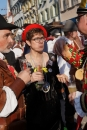 Narrenbaum-2019-02-28-Bodensee-Community-SEECHAT_DE-DSC03610.JPG