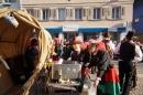 Narrenbaum-2019-02-28-Bodensee-Community-SEECHAT_DE-DSC03611.JPG