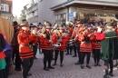 Narrenbaum-2019-02-28-Bodensee-Community-SEECHAT_DE-DSC03615.JPG