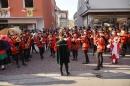 Narrenbaum-2019-02-28-Bodensee-Community-SEECHAT_DE-DSC03618.JPG