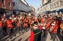 Narrenbaum-2019-02-28-Bodensee-Community-SEECHAT_DE-DSC03625.JPG