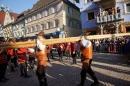 Narrenbaum-2019-02-28-Bodensee-Community-SEECHAT_DE-DSC03627.JPG