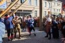 Narrenbaum-2019-02-28-Bodensee-Community-SEECHAT_DE-DSC03628.JPG