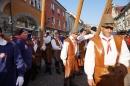 Narrenbaum-2019-02-28-Bodensee-Community-SEECHAT_DE-DSC03636.JPG