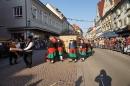 Narrenbaum-2019-02-28-Bodensee-Community-SEECHAT_DE-DSC03638.JPG