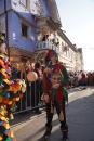 Narrenbaum-2019-02-28-Bodensee-Community-SEECHAT_DE-DSC03639.JPG