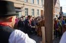 Narrenbaum-2019-02-28-Bodensee-Community-SEECHAT_DE-DSC03643.JPG