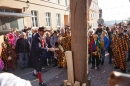 Narrenbaum-2019-02-28-Bodensee-Community-SEECHAT_DE-DSC03644.JPG