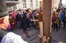 Narrenbaum-2019-02-28-Bodensee-Community-SEECHAT_DE-DSC03646.JPG