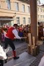 Narrenbaum-2019-02-28-Bodensee-Community-SEECHAT_DE-DSC03647.JPG