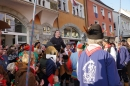Narrenbaum-2019-02-28-Bodensee-Community-SEECHAT_DE-DSC03659.JPG