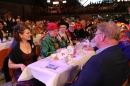 Narrengericht-Annegret-Kramp-Karrenbauer-2019-02-28-Bodensee-Community-SEECHAT_DE-0014.jpg