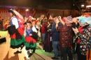 Narrengericht-Annegret-Kramp-Karrenbauer-2019-02-28-Bodensee-Community-SEECHAT_DE-0035.jpg