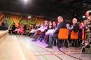 Narrengericht-Annegret-Kramp-Karrenbauer-2019-02-28-Bodensee-Community-SEECHAT_DE-0081.jpg