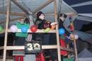 Urknall-Rothenburg-2019-02-28-Bodensee-Community-seechat-de-_10_.JPG