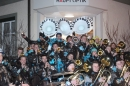 Urknall-Rothenburg-2019-02-28-Bodensee-Community-seechat-de-_21_.JPG