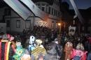 Urknall-Rothenburg-2019-02-28-Bodensee-Community-seechat-de-_6_.JPG