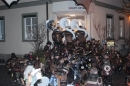 Urknall-Rothenburg-2019-02-28-Bodensee-Community-seechat-de-_8_.JPG