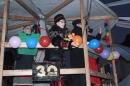 xUrknall-Rothenburg-2019-02-28-Bodensee-Community-seechat-de-_9_.JPG