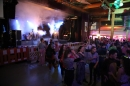 Stierball-Wahlwies-01-03-2019-Bodensee-Community-SEECHAT_DE-IMG_6582.JPG