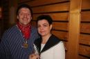 Stierball-Wahlwies-01-03-2019-Bodensee-Community-SEECHAT_DE-IMG_6596.JPG
