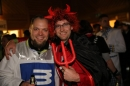 Stierball-Wahlwies-01-03-2019-Bodensee-Community-SEECHAT_DE-IMG_6607.JPG