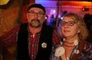 Stierball-Wahlwies-01-03-2019-Bodensee-Community-SEECHAT_DE-IMG_6616.JPG