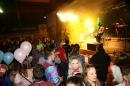 Stierball-Wahlwies-01-03-2019-Bodensee-Community-SEECHAT_DE-IMG_6620.JPG