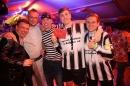 Stierball-Wahlwies-01-03-2019-Bodensee-Community-SEECHAT_DE-IMG_6624.JPG