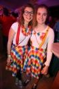 Stierball-Wahlwies-01-03-2019-Bodensee-Community-SEECHAT_DE-IMG_6637.JPG