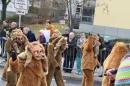 Narrensprung-Friedrichshafen-2019-03-02-Bodensee-Community-SEECHAT_DE-_101_.JPG