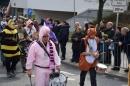 Narrensprung-Friedrichshafen-2019-03-02-Bodensee-Community-SEECHAT_DE-_103_.JPG