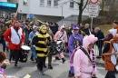 Narrensprung-Friedrichshafen-2019-03-02-Bodensee-Community-SEECHAT_DE-_105_.JPG