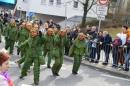 Narrensprung-Friedrichshafen-2019-03-02-Bodensee-Community-SEECHAT_DE-_109_.JPG