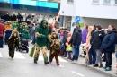 Narrensprung-Friedrichshafen-2019-03-02-Bodensee-Community-SEECHAT_DE-_10_.JPG