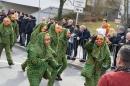 Narrensprung-Friedrichshafen-2019-03-02-Bodensee-Community-SEECHAT_DE-_110_.JPG