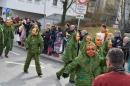 Narrensprung-Friedrichshafen-2019-03-02-Bodensee-Community-SEECHAT_DE-_111_.JPG