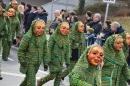 Narrensprung-Friedrichshafen-2019-03-02-Bodensee-Community-SEECHAT_DE-_112_.JPG