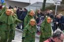 Narrensprung-Friedrichshafen-2019-03-02-Bodensee-Community-SEECHAT_DE-_113_.JPG